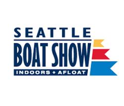 block-seattle-boat-show