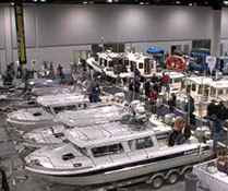 boat_show2