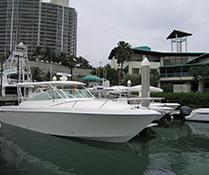 miaboat-show