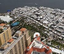 palm_Beach_aerial_web