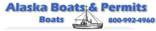 boatspagehead