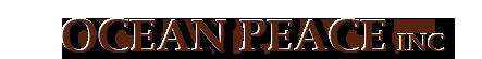 oceanpeace_logo