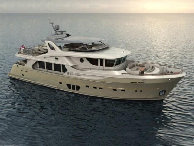 Ocean-Explorer-series-motor-yacht-Selene-92-by-Selene-Yachts-665x498