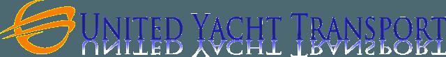 UYT-logo_3