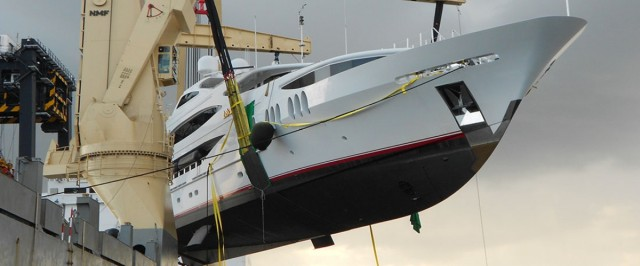 big-boats-pictures-13511-1200x500