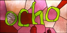 Ocho.stainedglass
