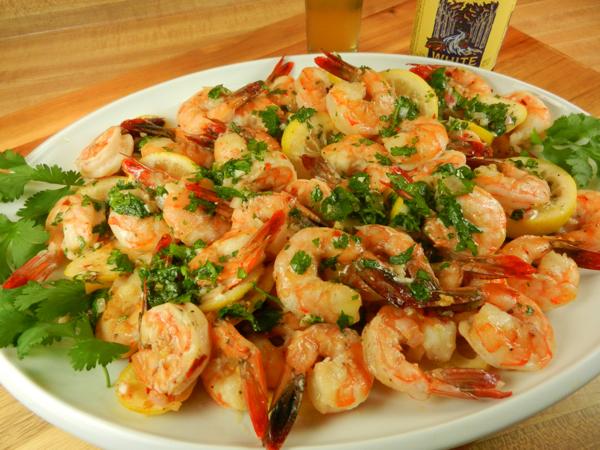 King-Shrimp-Allagash-White-Pairing-2KSK