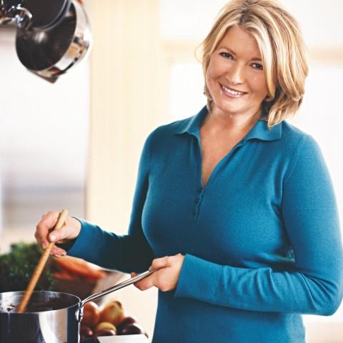martha-stewart-kitchen-wisdom-9780307396440_sq