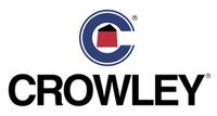 200px-Color_Crowley_Logo