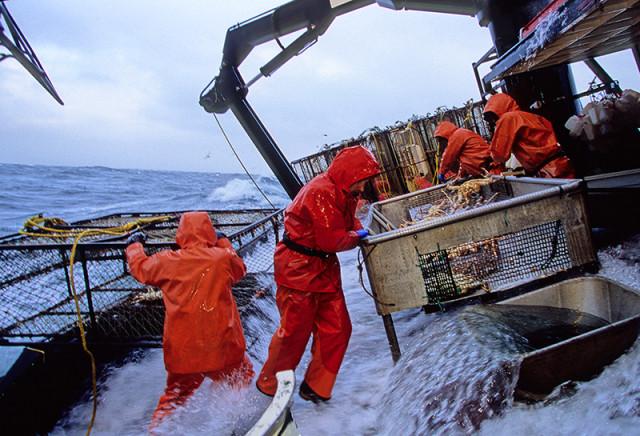 Alaskan-king-crab-fishing-picture-640x436.jpg