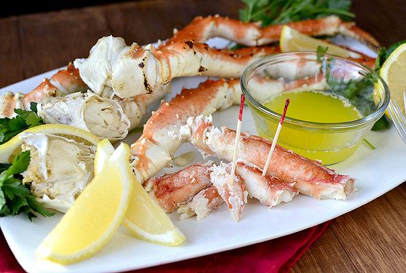 Drunken-Alaska-King-Crab-Legs_03_mini