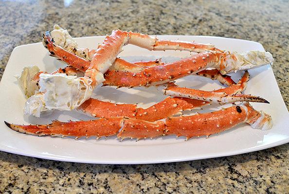 Drunken-Alaska-King-Crab-Legs_05_mini