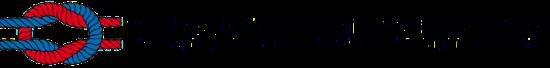logo_sha