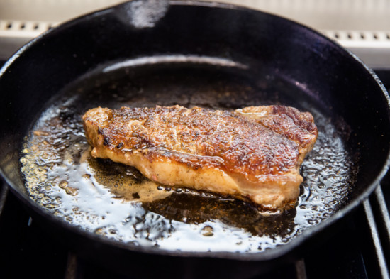 Steak-Cauliflower-Mash-6