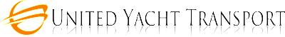 NW Yacht Transport Leader, United Yacht Transport