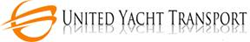 United Yacht Transport, TOP NW Shipping, PNW Choice for Shipping your Boat