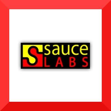 19827_sauce_logo_solid_back