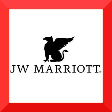 jwmarriott