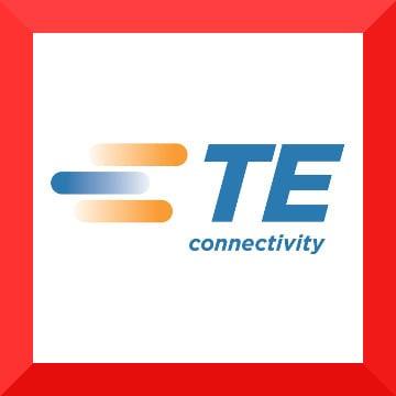te-connectivity-logo