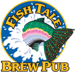 Fish Tale Brew Pub open in Everett