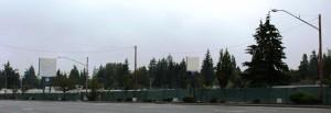 Everett Chevrolet site