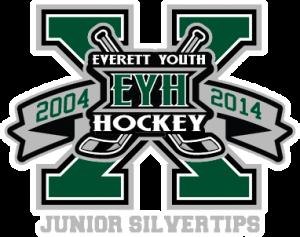 Everett Youth Hockey