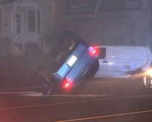 Broadway crash2