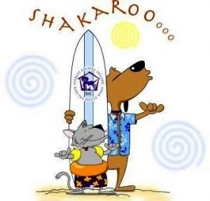 Shakaroo logo