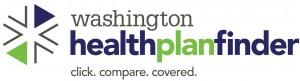 WA Healthplan