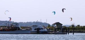 kite boarding 2