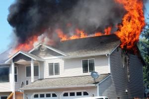 19th Fire 1, risk tolerance
