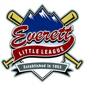 Everett Little League