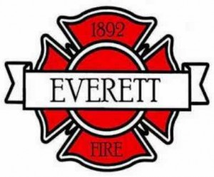 Everett Fire Dept.