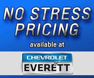 no-stress-pricing-300x250