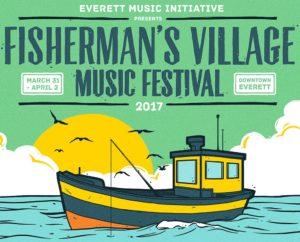 Fisherman's Music