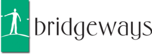 Bridgeways
