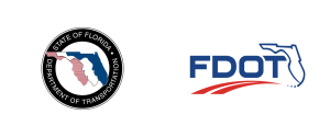 fdot-logo
