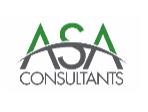 asa-consultants