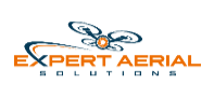 expert-aerial-solutions