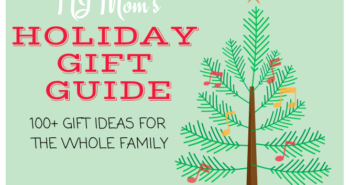 nj moms holiday gift guide