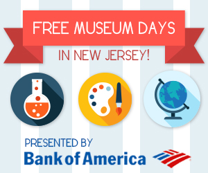 things to do in new jersey this weekend
