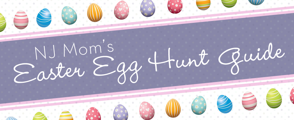 nj mom easter egg hunt