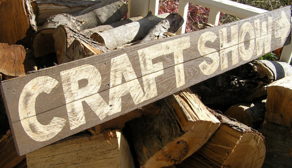 craft-show