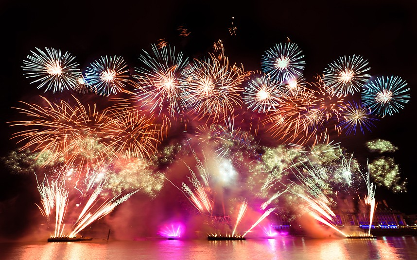 fireworks_2749378k