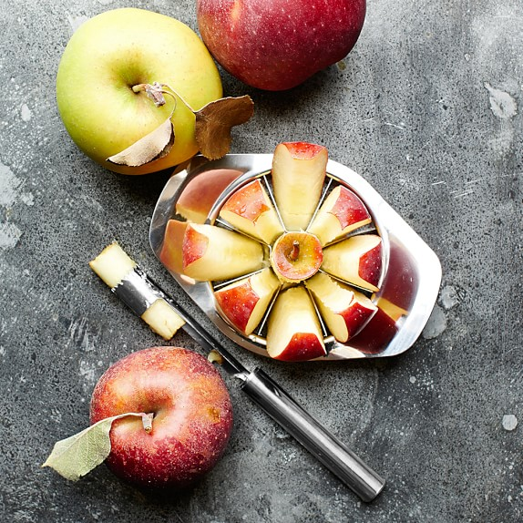 williams-sonoma-open-kitchen-stainless-steel-apple-slicer-c