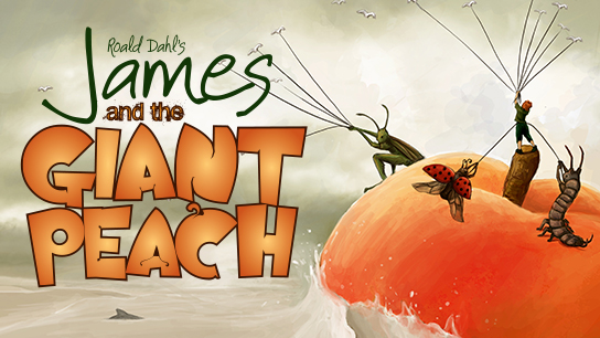 james-and-the-giant-peach-show-detail