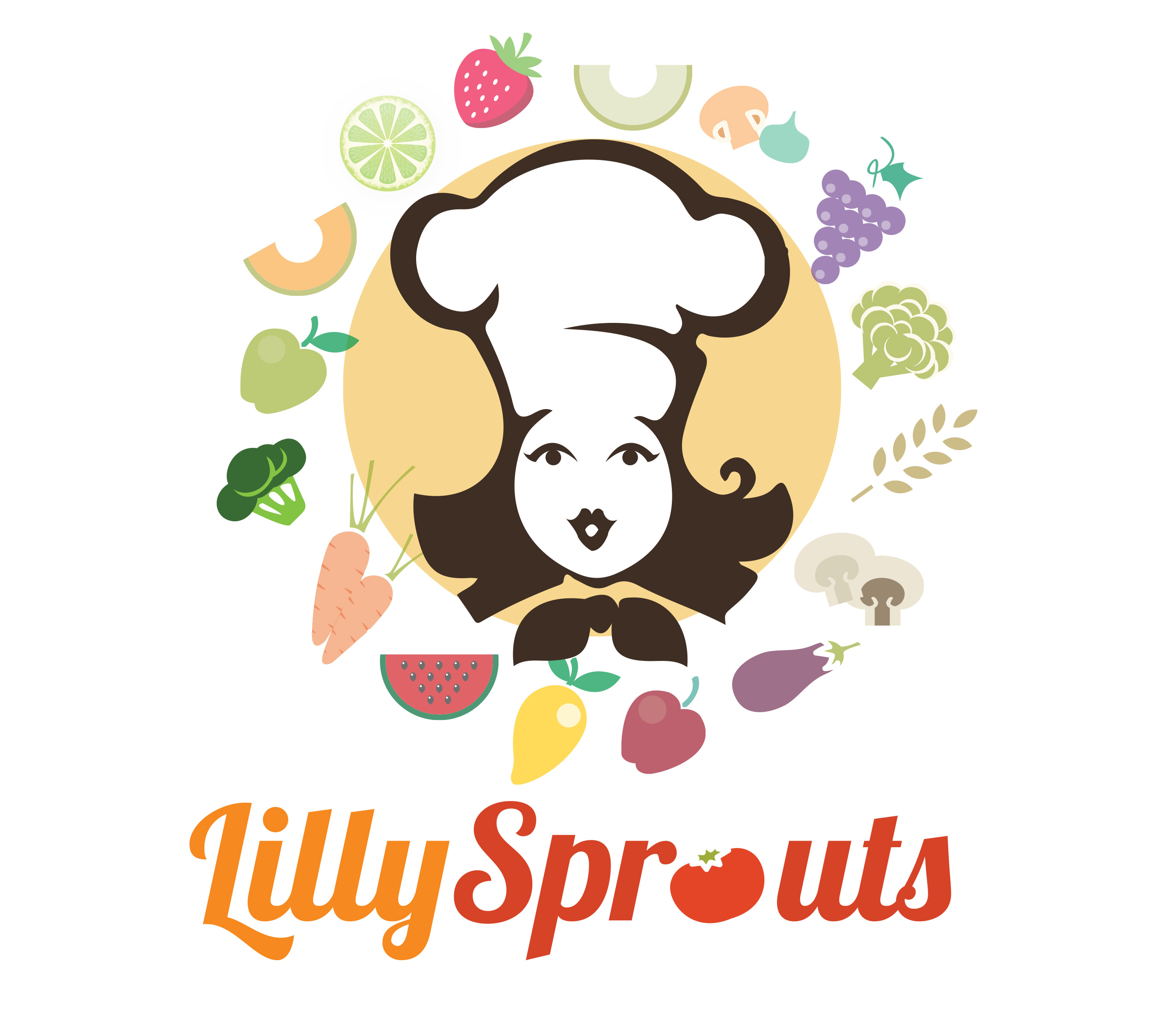 1_LillySprouts