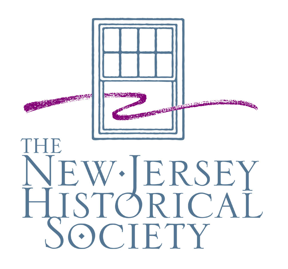 The-New-Jersey-Historical-Society