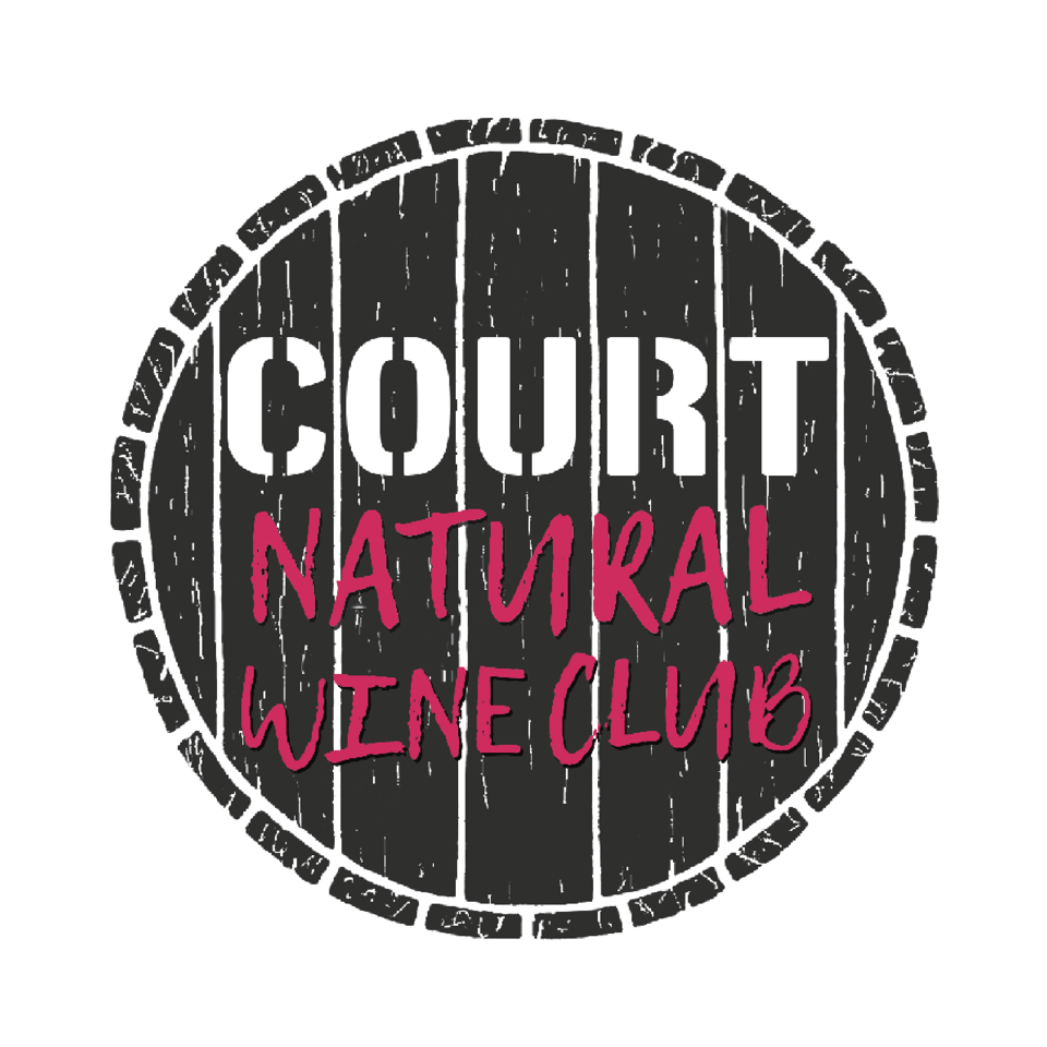 court wine club