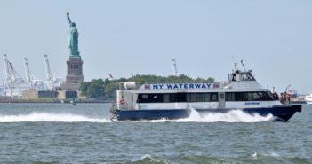 ny waterway kids ride free